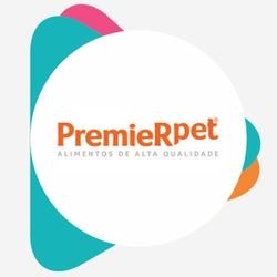 A PremieRpet® tem como missão fazer com que a relação das pessoas com seus animais de estimação seja a mais próxima, prazerosa e longa possível. Somente uma empresa especialista em nutrição para pets sabe como tornar isso possível.