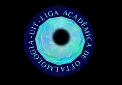 Liga Acadêmica de Oftalmologia da UIT