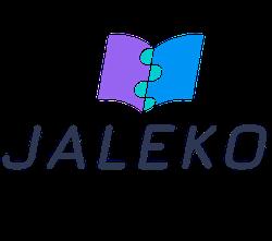 Jaleko