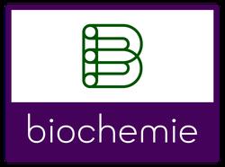 1 Biochemie