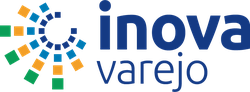 Inova Varejo