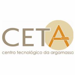 Centro Tecnológico da Argamassa - CETA