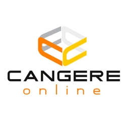 Cangere Online