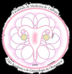 Liga de Ginecologia e Obstetrícia