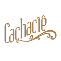 Cachaciê
