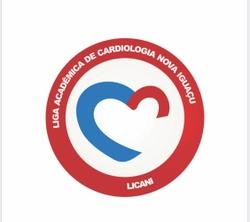 Liga Acadêmica de Cardiologia