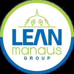 Lean Manaus