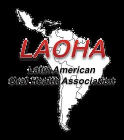 LAOHA - Latin American Oral Health Association