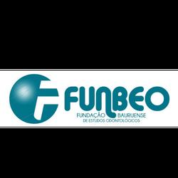 FUNBEO