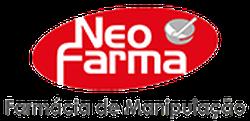 Neofarma - Farmácia de Manipulação