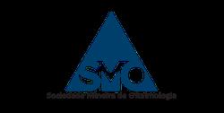 Sociedade Mineira de Oftalmologia