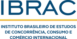 Instituto Brasileiro de Estudos de Concorrência, Consumo e Comércio Internacional (IBRAC)