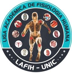 Liga Acadêmica de Fisiologia Humana - LAFIH