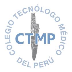 COLEGIO DE TECNOLOGO MEDICO DEL PERU