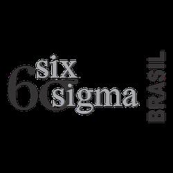 6 six sigma Brasil