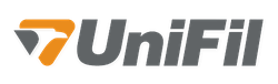 Centro Universitário Filadélfia (UNIFIL)
