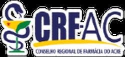 CRF-AC