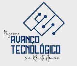 Avanço Tecnologico