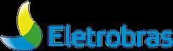 Eletrobrás