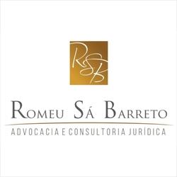 Romeu Sa Barreto