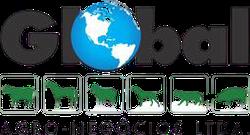 Global Agronegócios LTDA