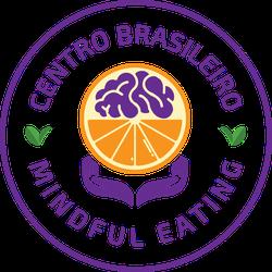Centro Brasileiro de Mindful Eating