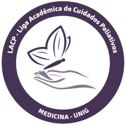 Liga Acadêmica de Cuidados Paliativos