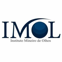 Instituto Mineiro de Olhos