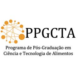 PPG Ciência e Tecnologia de Alimentos - UFRGS