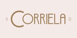 Corriela