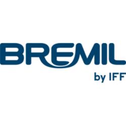 Grupo Bremil