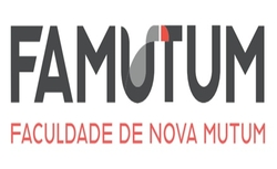 Faculdade de Nova Mutum