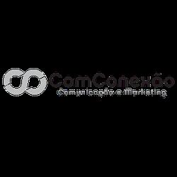 ComConexão Comunicação e Marketing