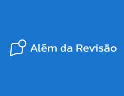 Além da Revisão (Consultoria científica e Revisão de textos)