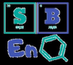 Sociedade Brasileira de Ensino de Química