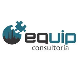 w Equip Consultoria