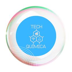 TechQuímica