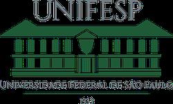 UNIFESP