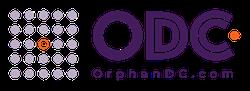 OrphanDC