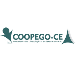 COOPEGO