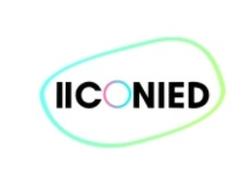 Congresso Online Internacional de Educação