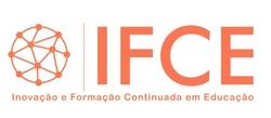 IFCE - Inovação e Formação Continuada em Educação