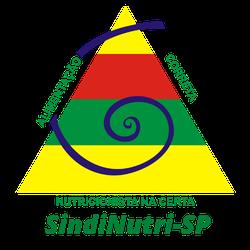 Sindicato dos Nutricionistas do Estado de São Paulo (SindiNutri-SP)