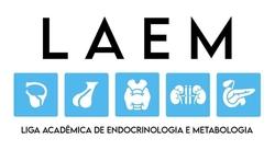 Liga Acadêmica de Endocrinologia e Metabologia