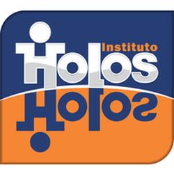 Instituto Holos