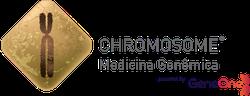 Chromosome Medicina Genômica