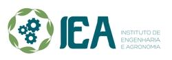 IEA – Instituto de Engenharia e Agronomia