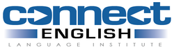 Connect English