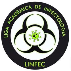Liga acadêmica de infectologia da Universidade de Rio Verde