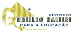 Instituto Galileo Galilei para a Educação